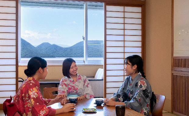 http://www.toya-kohantei.com/img/room/img/sec2_slide1.jpg